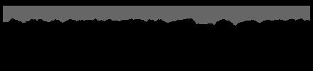 永住ビザ申請サポート@千葉
