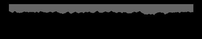 在留資格・ビザ申請サポート千葉