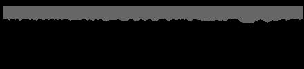 経営管理ビザ・日本法人設立サポート千葉