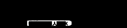 帰化申請サポートセンター千葉