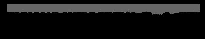 就労ビザ・外国人雇用サポート千葉